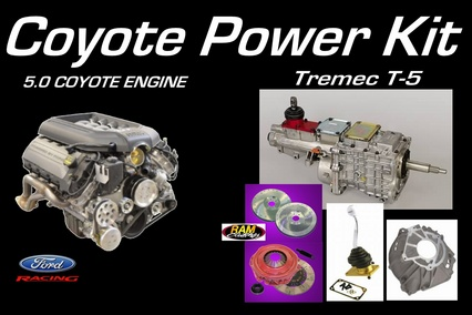 427_Coyote_Power_Kit_manual hot rod power packages, hot rod power source chillicothe, mo Wiring Harness Wiring- Diagram at panicattacktreatment.co